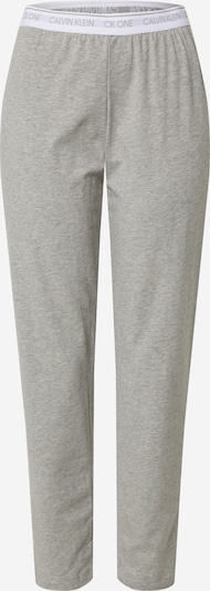 Calvin Klein Underwear Pidžamas bikses pieejami pelēks, Preces skats