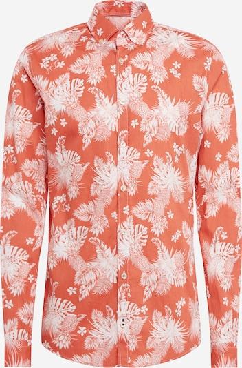 JOOP! Jeans Overhemd '15 JJSH-40Haven-W' in de kleur Gemengde kleuren, Productweergave