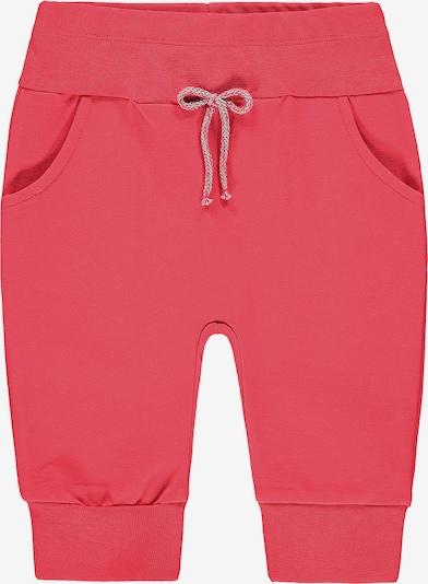KANZ Sweathose in pink, Produktansicht
