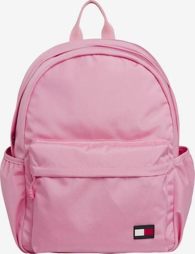 TOMMY HILFIGER Cityrucksack 'Bts core' in rosa, Produktansicht
