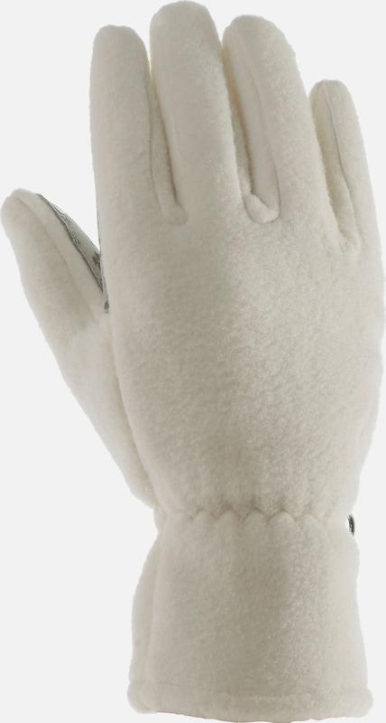 JACK WOLFSKIN Fleece Handschuhe