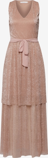 VILA Kleid 'Lamos' in puder, Produktansicht