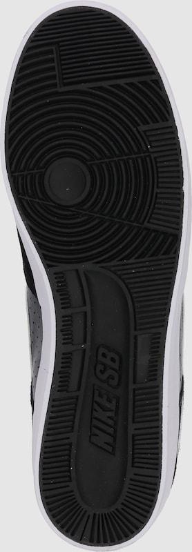 Nike SB Sneaker 'Delta Force' Force' Force' 73507f