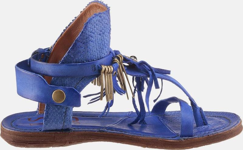 A.S.98 Sandale