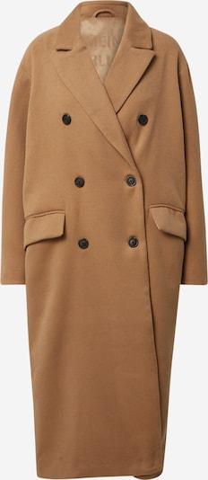Rudeninis-žieminis paltas 'Philippa' iš Herrlicher , spalva - kupranugario, Prekių apžvalga