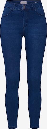 Hailys Jeans 'LG HW C JN Push' in dunkelblau, Produktansicht
