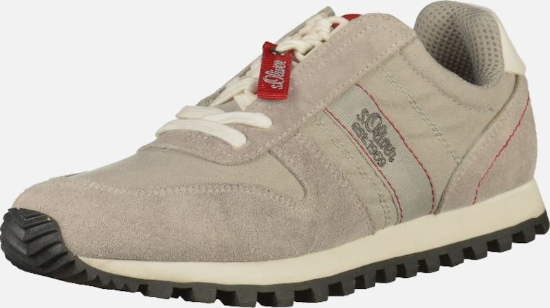s.Oliver RED LABEL Halbschuhe billige Verschleißfeste billige Halbschuhe Schuhe 5370f9