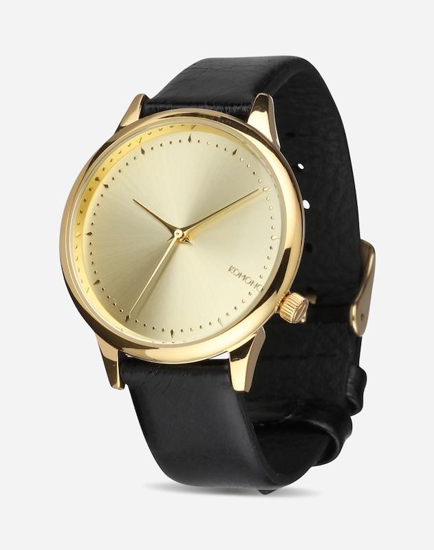 Komono Armbanduhr 'Estelle Classic'