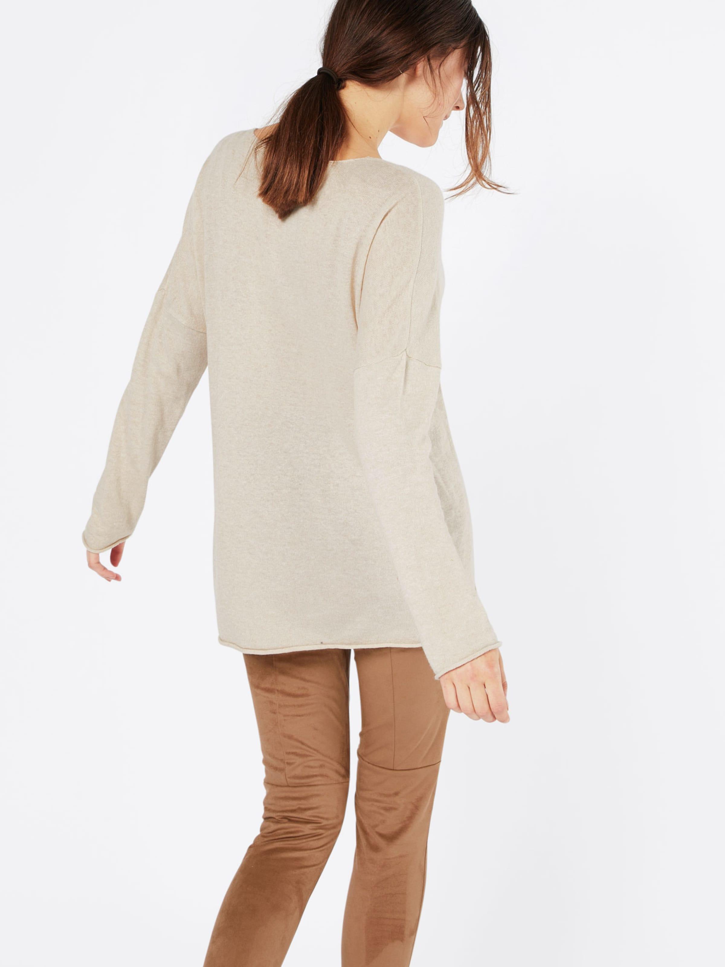 Rabatt-Spielraum Auf Dem Laufenden ABOUT YOU Pullover 'Sharli' Neueste Online Bestes Geschäft Zu Bekommen Online G02MMI