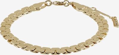 Pilgrim Náramek - zlatá, Produkt
