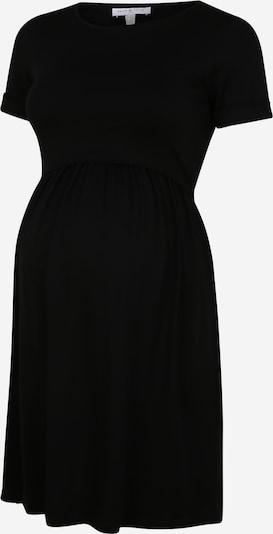 Envie de Fraise Kleid  'LIMBO' in schwarz, Produktansicht
