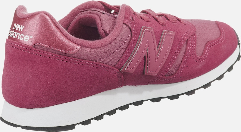 new balance Sneaker 'WL373'