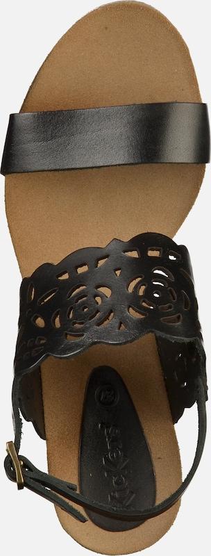 KICKERS Sandalen Verschleißfeste billige Schuhe Qualität Hohe Qualität Schuhe f5b22d