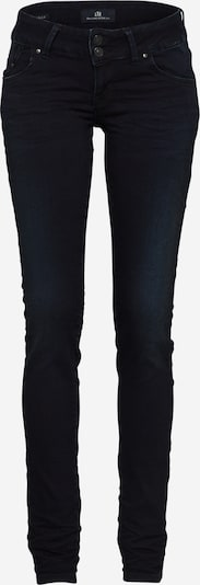 LTB Jeans 'Molly' in Blue, Item view