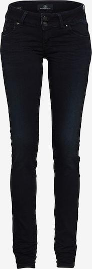 LTB Jeans 'Molly' in de kleur Blauw, Productweergave