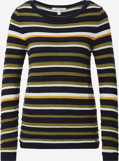 ESPRIT Pullover in mischfarben, Produktansicht