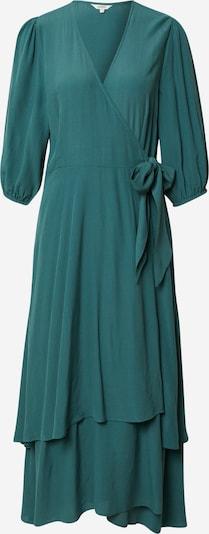 mbym Blousejurk 'Bibbi' in de kleur Jade groen, Productweergave