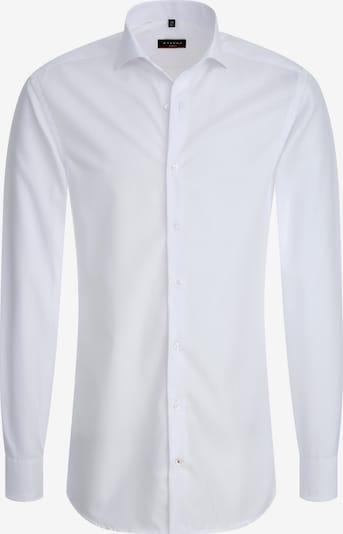 ETERNA Langarm Hemd SLIM FIT in weiß, Produktansicht