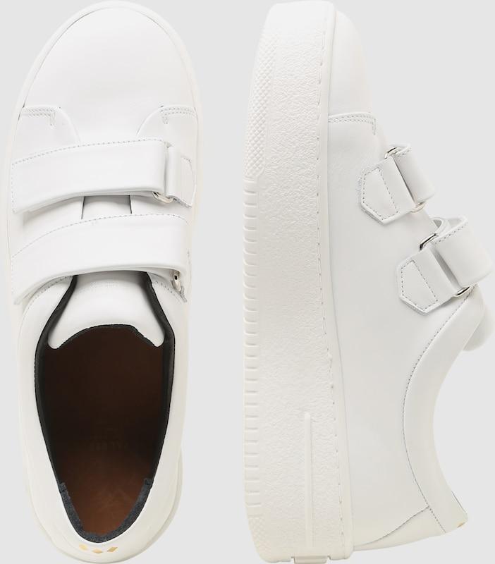 ROYAL REPUBLIQ Sneaker 'SEVEN STRAP'