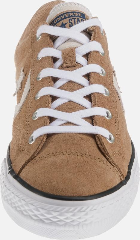 CONVERSE Sneakers Sneakers CONVERSE Niedrig 'Star Player Ox' ec08c3