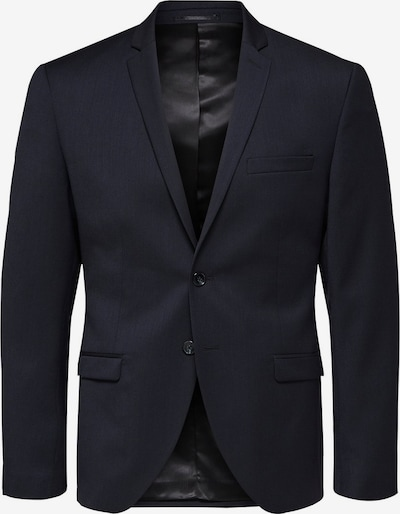 SELECTED HOMME Blazer in nachtblau, Produktansicht