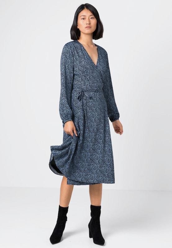 Qualität hochwertiges Design Großhändler Hallhuber Sommerkleider online kaufen bei ABOUT YOU