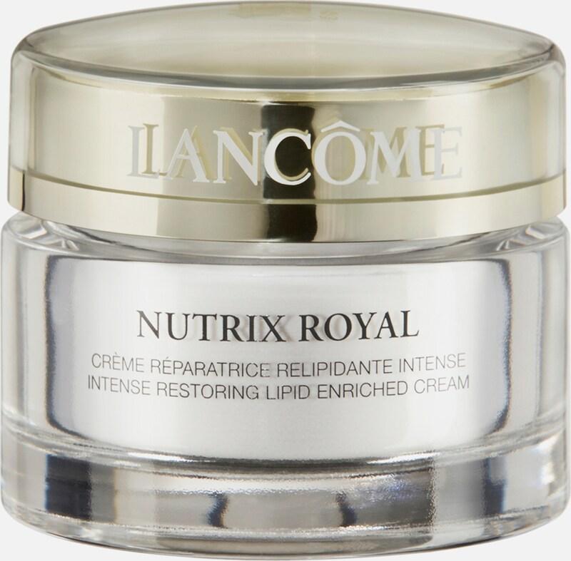 Lancôme 'Nutrix Royal', Feuchtigkeitscreme