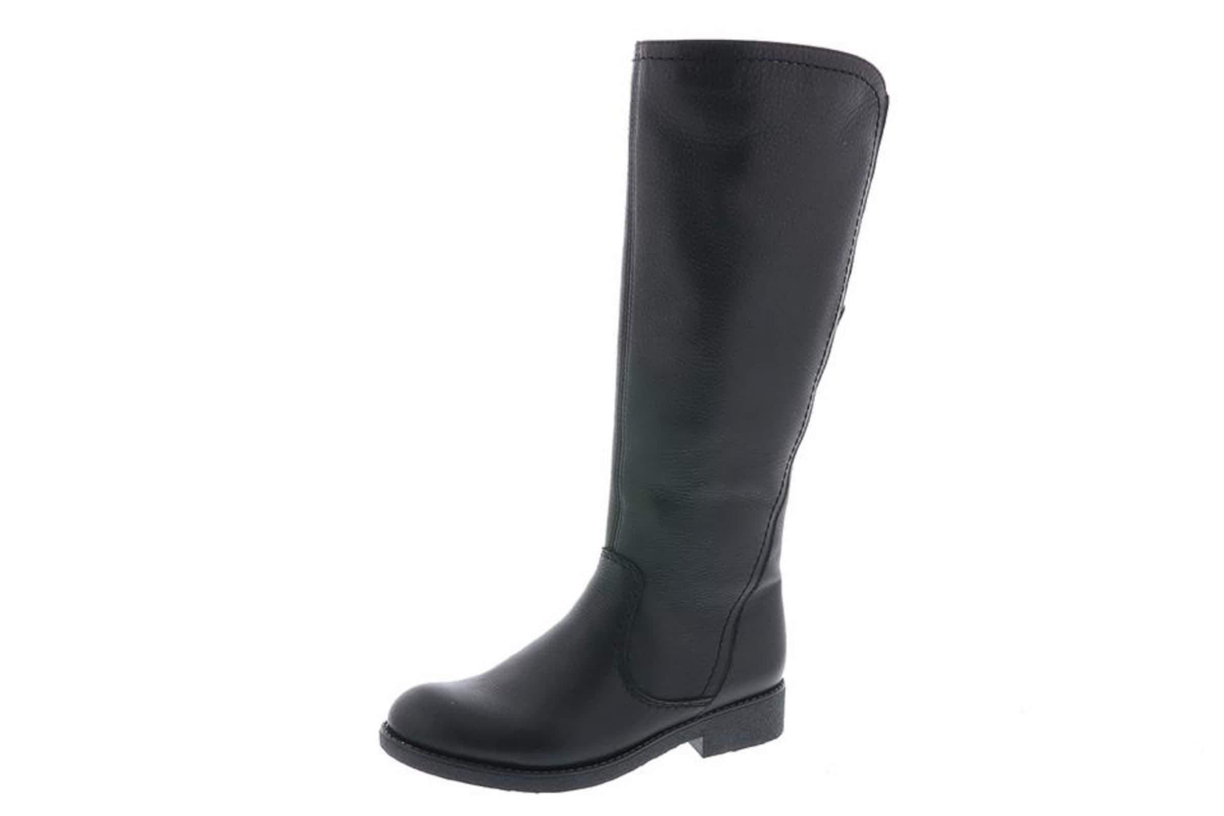 Haltbare Mode billige Schuhe Gut RIEKER | Stiefel Schuhe Gut Schuhe getragene Schuhe 0a1f99