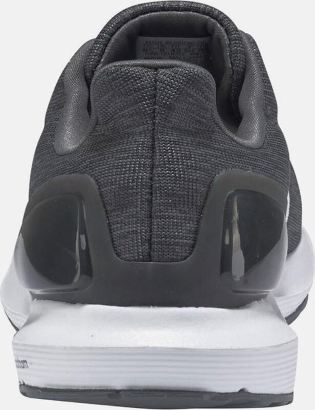 ADIDAS PERFORMANCE PERFORMANCE ADIDAS | Laufschuh 'Cosmic 2' Schuhe Gut getragene Schuhe 8fba08