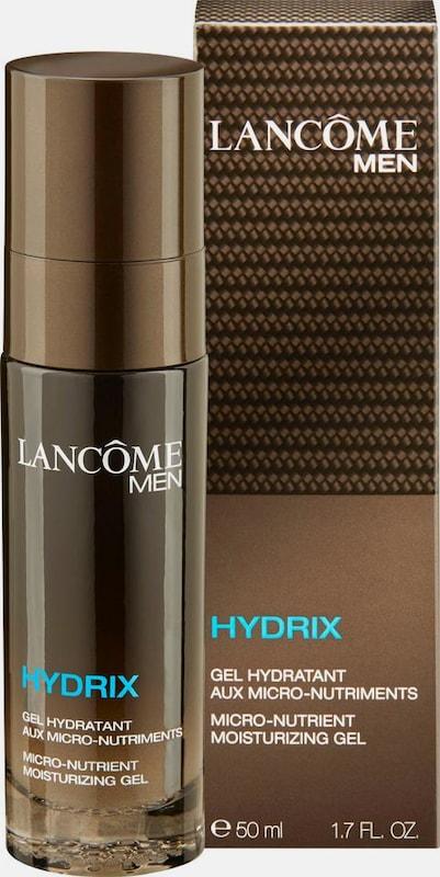 Lancôme 'Hydrix Gel Hydratant', Feuchtigkeitsspendendes Pflege-Gel