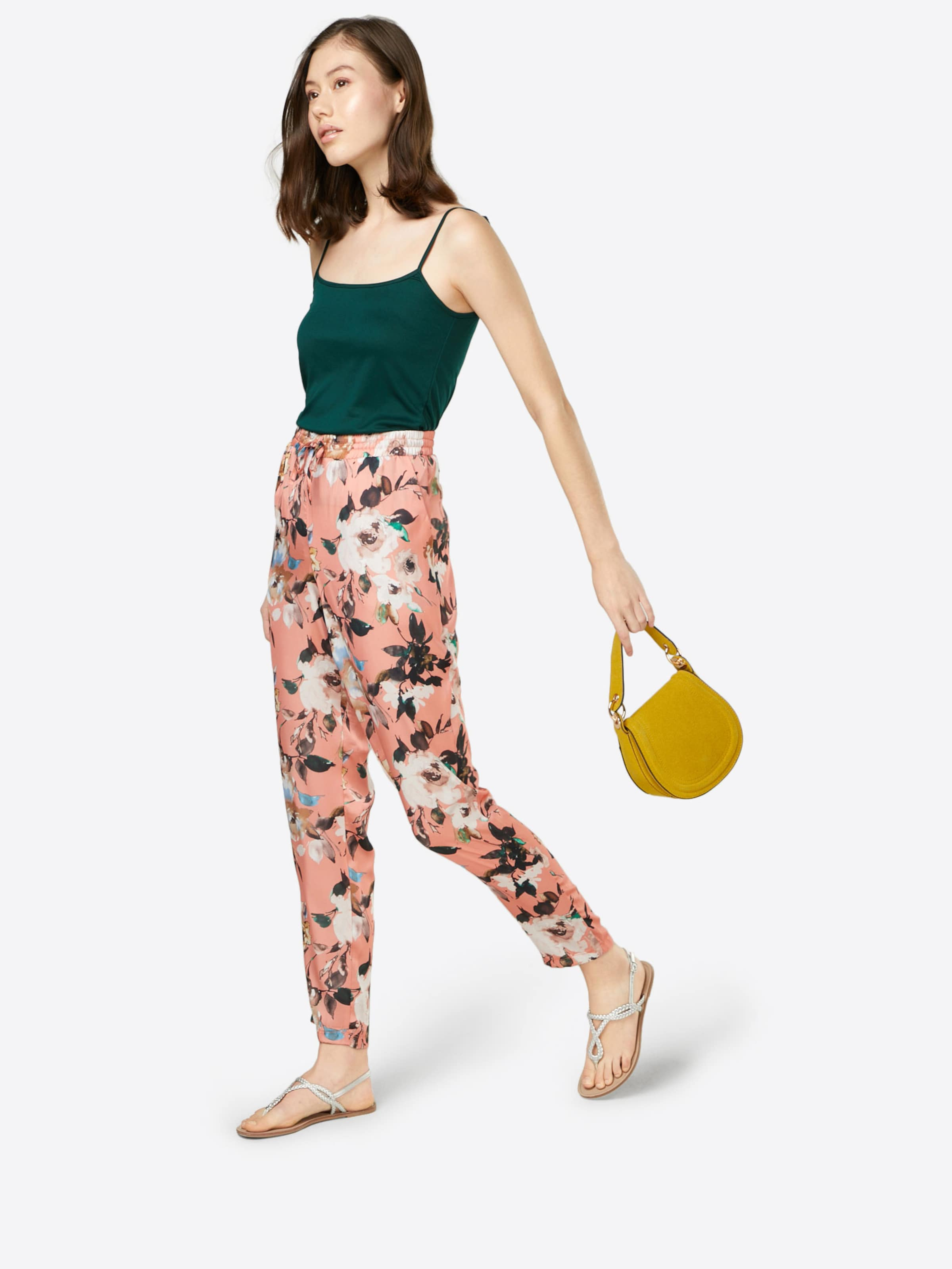 ABOUT YOU Hose 'Naomi' Mode-Stil Zu Verkaufen cU5Ww3oP