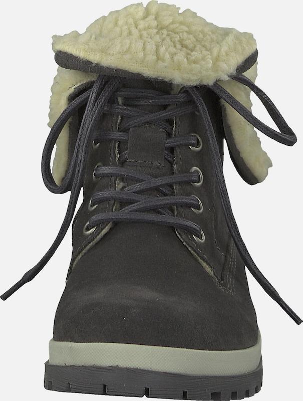 Haltbare Mode billige Schuhe TAMARIS TAMARIS Schuhe | Stiefelette Schuhe Gut getragene Schuhe 8b4120