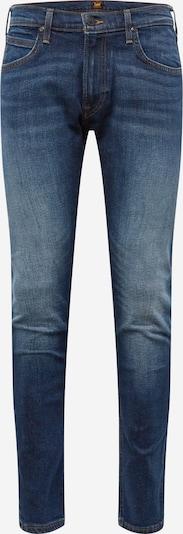 Lee Jeansy 'Luke' w kolorze niebieski denimm, Podgląd produktu