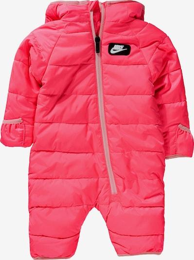 Nike Sportswear Schneeanzug 'CIRE' in neonpink, Produktansicht