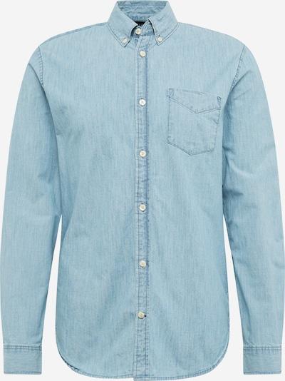 GAP Košile - světlemodrá, Produkt