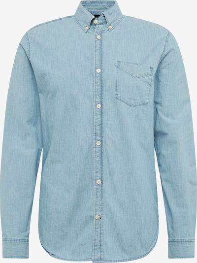 GAP Koszula biznesowa w kolorze jasnoniebieskim, Podgląd produktu
