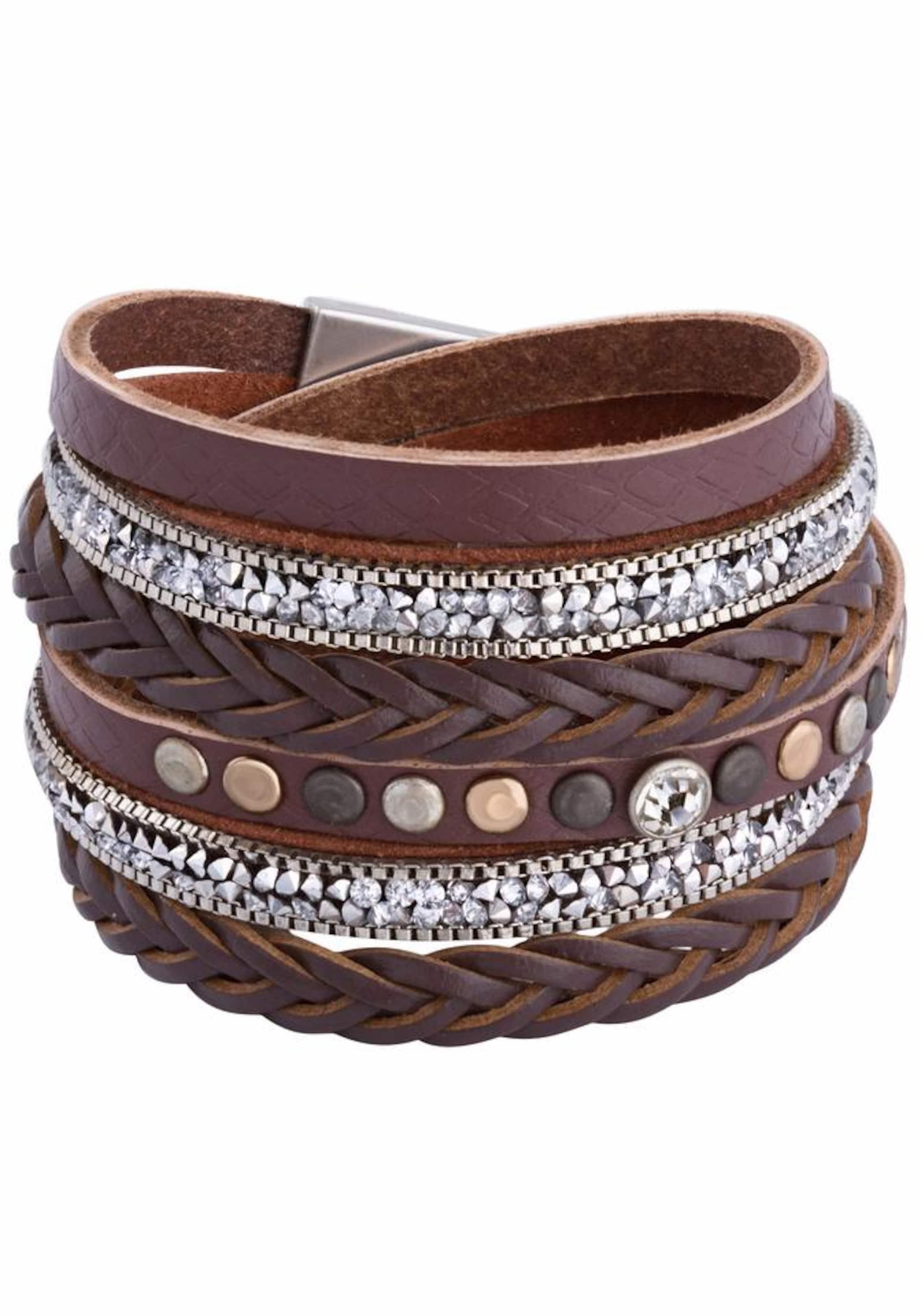 TAMARIS Armband 'Felicia, C05430090'