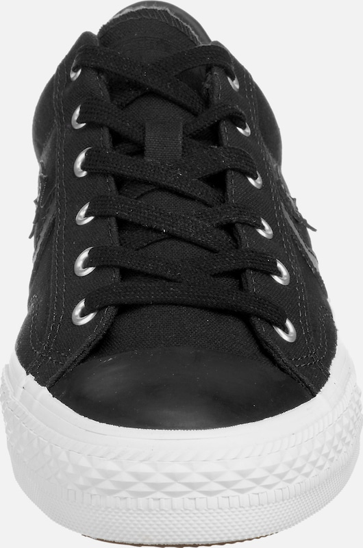CONVERSE 'Star Player Ox' Sneakers