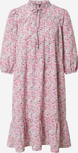 SISTERS POINT Kleid in mischfarben / pink, Produktansicht