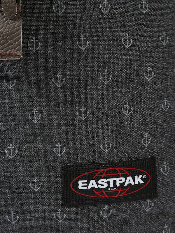 EASTPAK Rucksack 'AUSTIN', 18 l