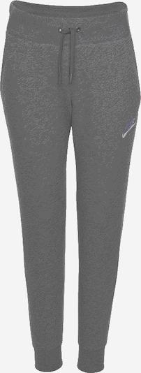 Nike Sportswear Püksid meleeritud hall, Tootevaade