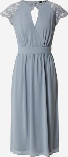 TFNC Obleka 'NEITH' | svetlo modra / dimno-siva barva, Prikaz izdelka