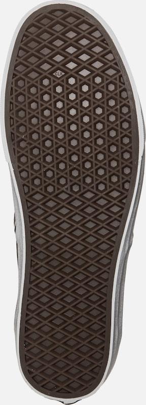 Vielzahl den von StilenVANS Sneaker Authenticauf den Vielzahl Verkauf 4afbb0