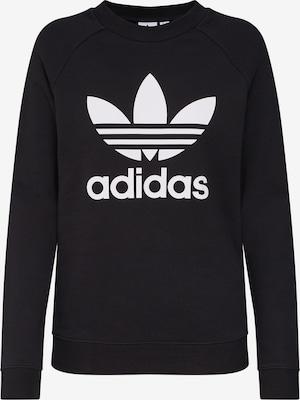 nett adidas Originals » ABOUT YOU Online Shop