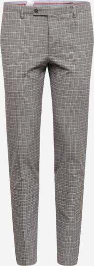 Kelnės 'CIBRAVO' iš CINQUE , spalva - pilka, Prekių apžvalga