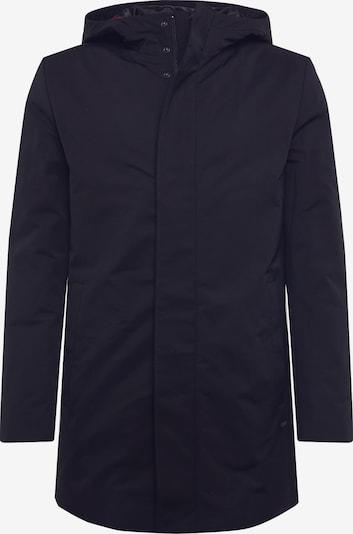 HUGO Jacke  'Miro2021' in schwarz, Produktansicht