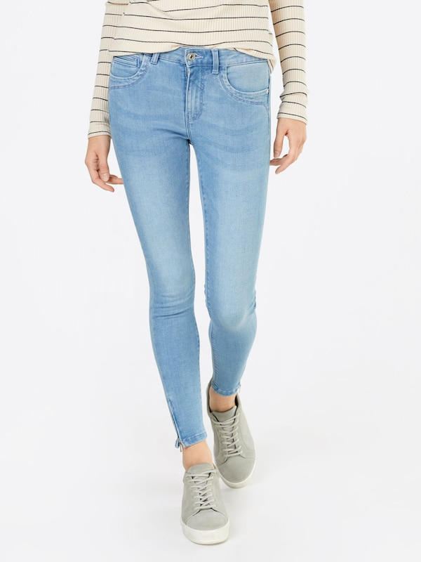 Only Kendell Jeans