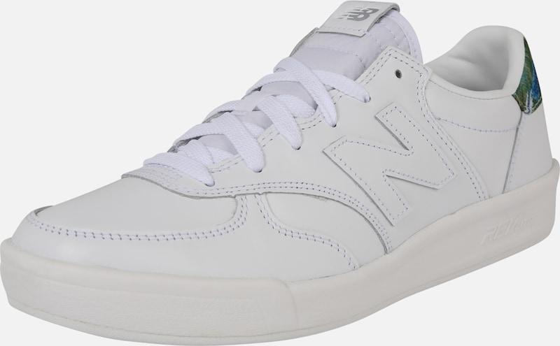 Baskets 'wrt 300' Balance En Basses Blanc New Yf6gyb7Iv