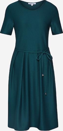 ABOUT YOU Sukienka 'Fee' w kolorze zielony / benzynam, Podgląd produktu
