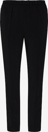 Calvin Klein Broek in de kleur Zwart, Productweergave